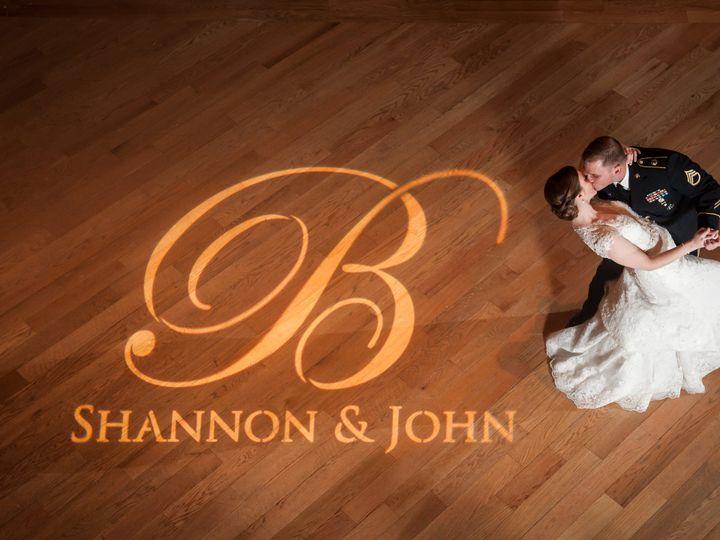 Tmx 1469656597173 Dsc1799 No Date Cheshire, CT wedding dj