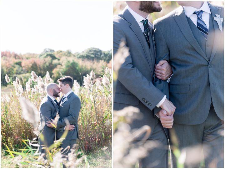 Tmx 2020 02 25 0004 51 179819 158275181153180 Cheshire, CT wedding dj
