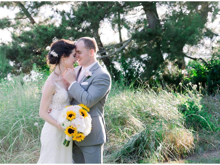Tmx 2020 02 25 0013 51 179819 158275180918594 Cheshire, CT wedding dj