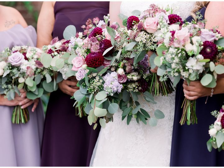 Tmx 2020 02 25 0015 51 179819 158275180985997 Cheshire, CT wedding dj