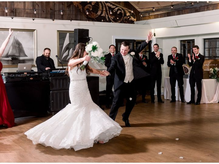 Tmx 2020 02 25 0019 51 179819 158275258945051 Cheshire, CT wedding dj