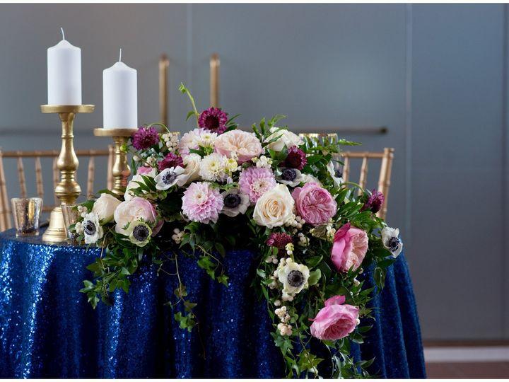 Tmx 2020 02 26 0025 51 179819 158275180864294 Cheshire, CT wedding dj