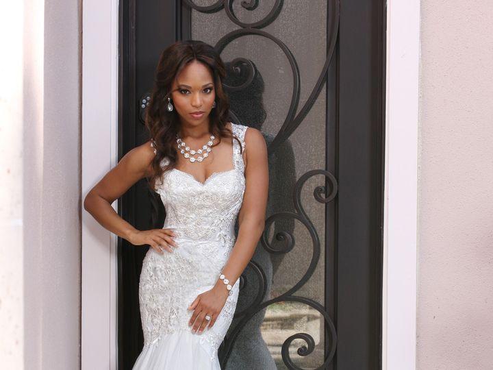Tmx 1449008128215 50373a Saint Paul wedding dress