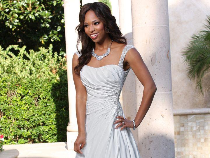 Tmx 1449008137251 50372a Saint Paul wedding dress