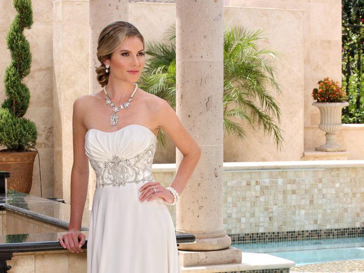 Tmx 1449008165621 50365a Saint Paul wedding dress