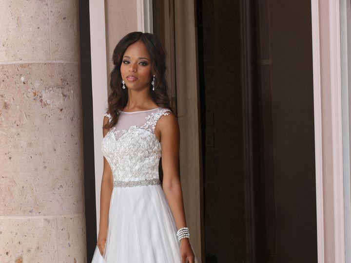 Tmx 1449008478882 50363a Saint Paul wedding dress