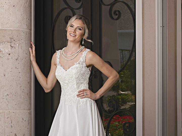 Tmx 1449008487340 50362a Saint Paul wedding dress