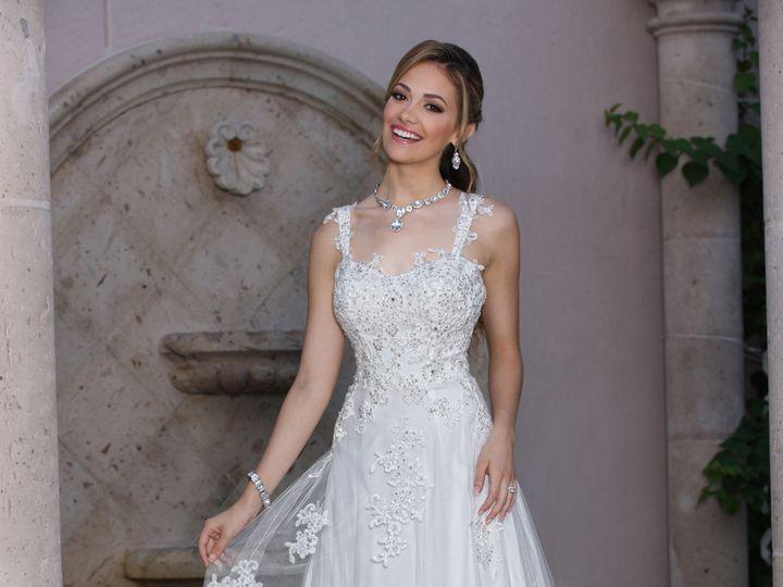 Tmx 1449008497190 50361a Saint Paul wedding dress