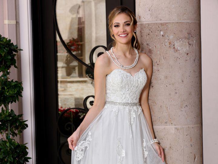 Tmx 1449008516456 50355a Saint Paul wedding dress