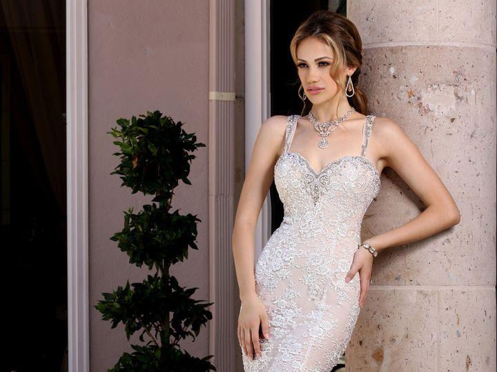 Tmx 1449008525350 50353a Saint Paul wedding dress