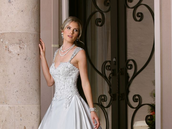 Tmx 1449008534472 50352a Saint Paul wedding dress