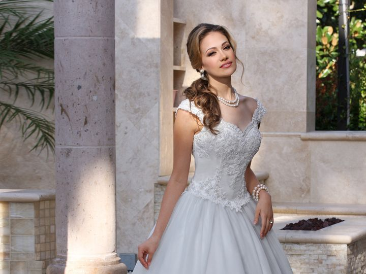 Tmx 1449010712997 8009a Saint Paul wedding dress