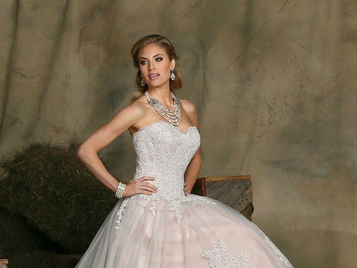 Tmx 1449011029121 50331a Saint Paul wedding dress