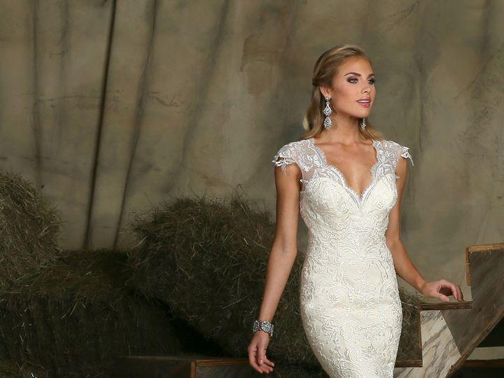 Tmx 1449011046853 50329a Saint Paul wedding dress