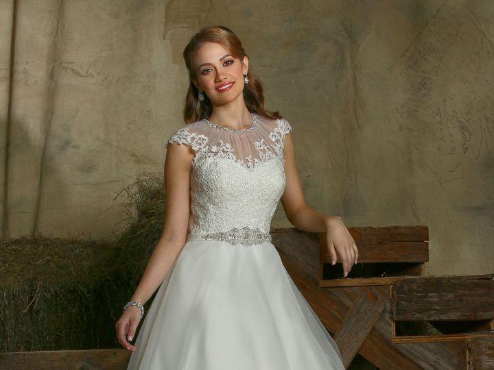 Tmx 1449011056692 50326a Saint Paul wedding dress