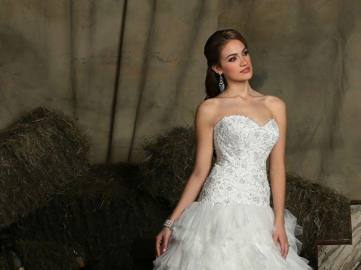 Tmx 1449011066100 50325a Saint Paul wedding dress