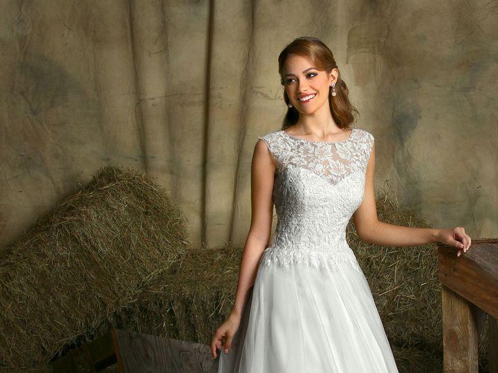 Tmx 1449011082893 50323a Saint Paul wedding dress