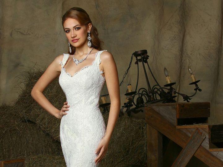 Tmx 1449011100802 50321a Saint Paul wedding dress