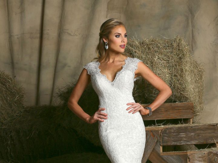 Tmx 1449011109400 50320a Saint Paul wedding dress