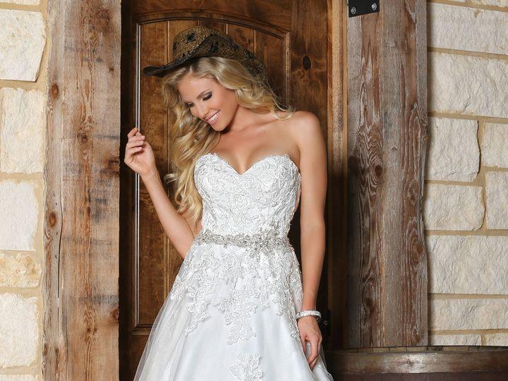 Tmx 1449078669833 50315a Saint Paul wedding dress
