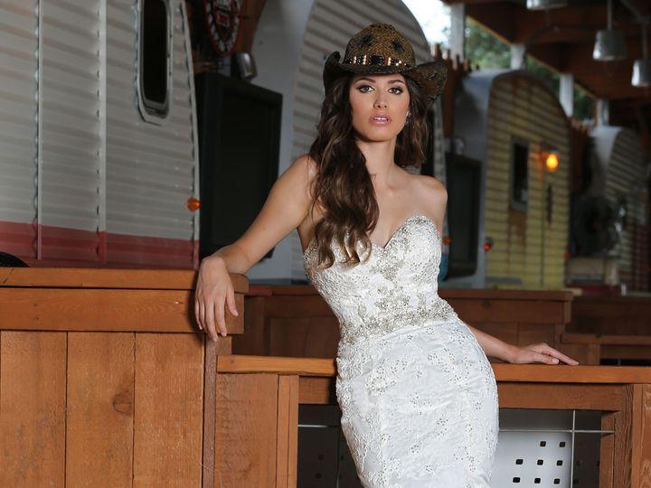 Tmx 1449078678489 50314a Saint Paul wedding dress