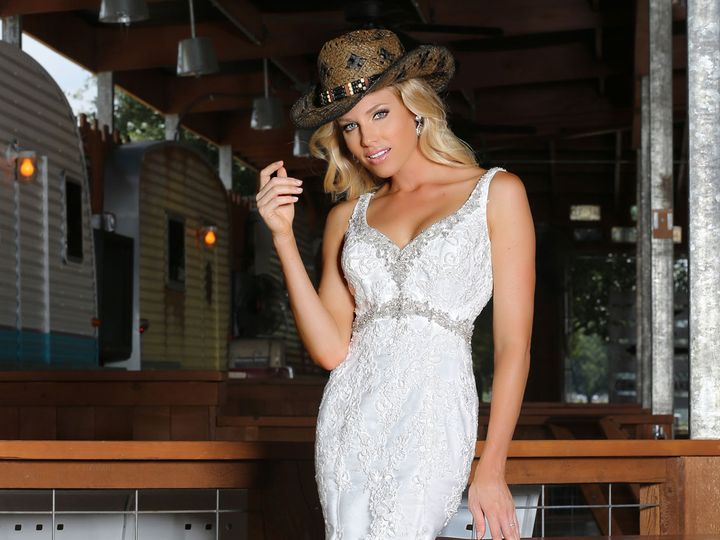 Tmx 1449078695762 50312a Saint Paul wedding dress