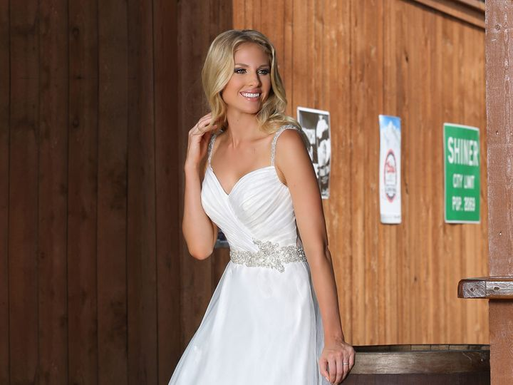 Tmx 1449078704521 50311a Saint Paul wedding dress
