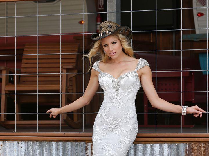 Tmx 1449078730149 50307a Saint Paul wedding dress