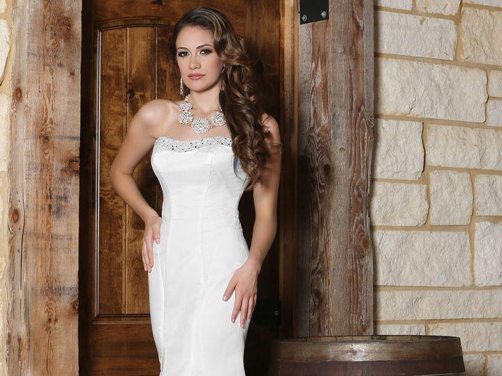 Tmx 1449078738993 50305a Saint Paul wedding dress