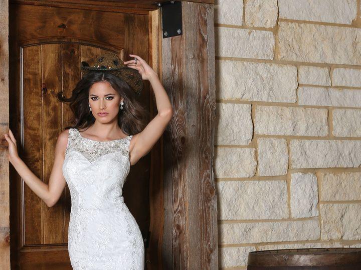 Tmx 1449078760697 50301a Saint Paul wedding dress
