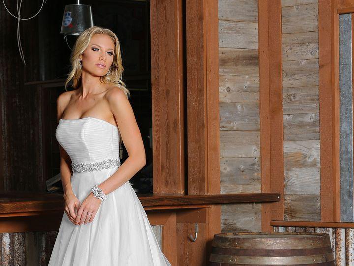 Tmx 1449078788603 50297a Saint Paul wedding dress