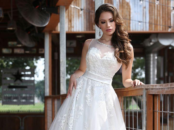 Tmx 1449078816688 50291a Saint Paul wedding dress
