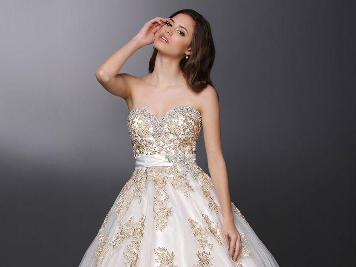 Tmx 1449079703904 50282a Saint Paul wedding dress