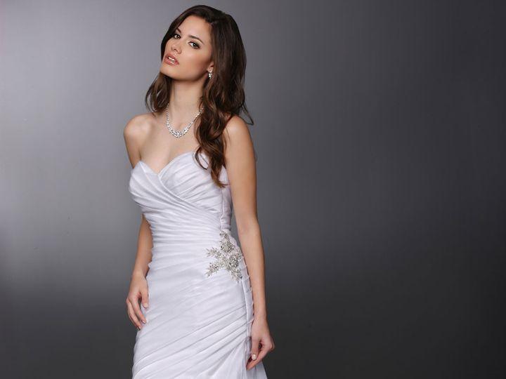 Tmx 1449079714106 50281a Saint Paul wedding dress