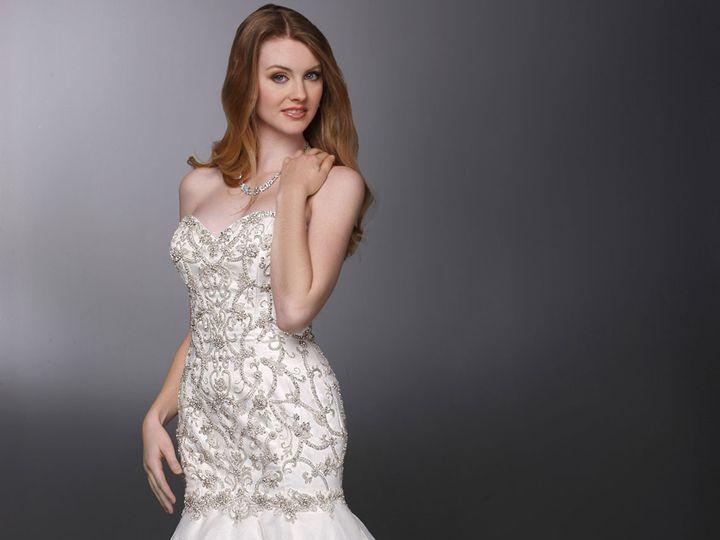 Tmx 1449079725149 50276a Saint Paul wedding dress
