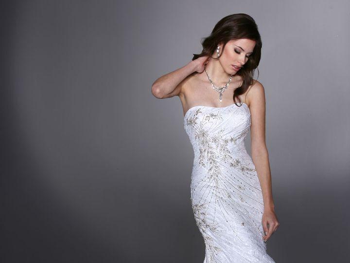 Tmx 1449079733351 50272a Saint Paul wedding dress