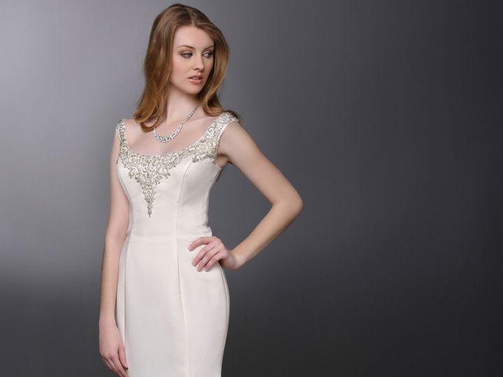 Tmx 1449079756528 50265a Saint Paul wedding dress