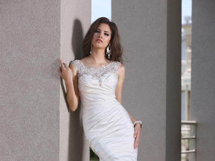 Tmx 1449080075744 50258a Saint Paul wedding dress