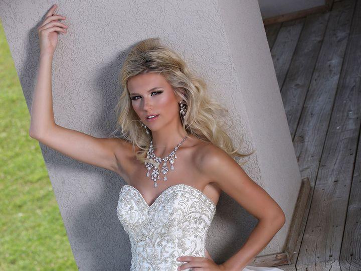 Tmx 1449080093190 50251a Saint Paul wedding dress