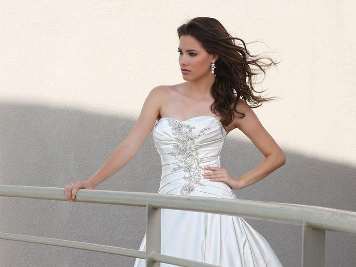 Tmx 1449080103118 50250a Saint Paul wedding dress