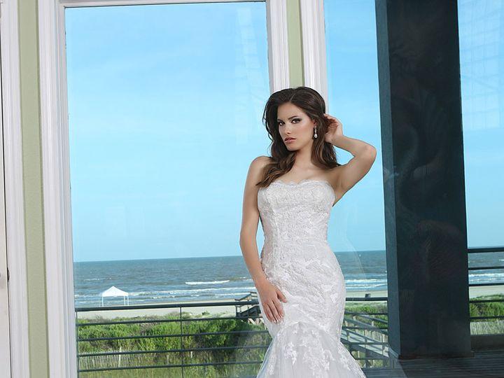 Tmx 1449080111723 50247a Saint Paul wedding dress