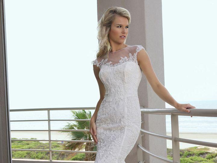 Tmx 1449080122070 50241a Saint Paul wedding dress