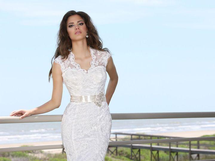 Tmx 1449080129994 50240a Saint Paul wedding dress