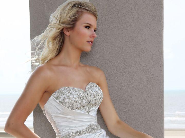 Tmx 1449080138774 50239a Saint Paul wedding dress