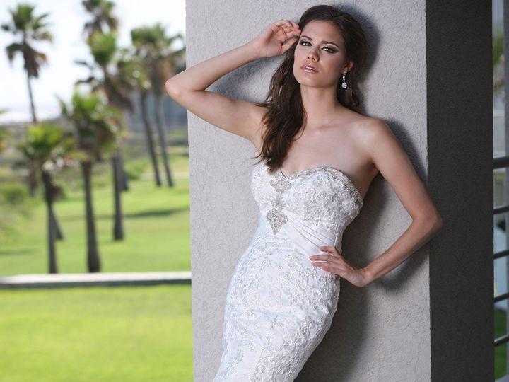 Tmx 1449080148873 50238a Saint Paul wedding dress