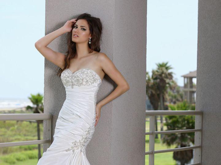 Tmx 1449080158205 50237a Saint Paul wedding dress