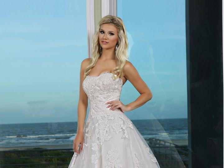 Tmx 1449080166715 50236a Saint Paul wedding dress