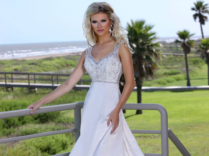 Tmx 1449080184086 50233a Saint Paul wedding dress