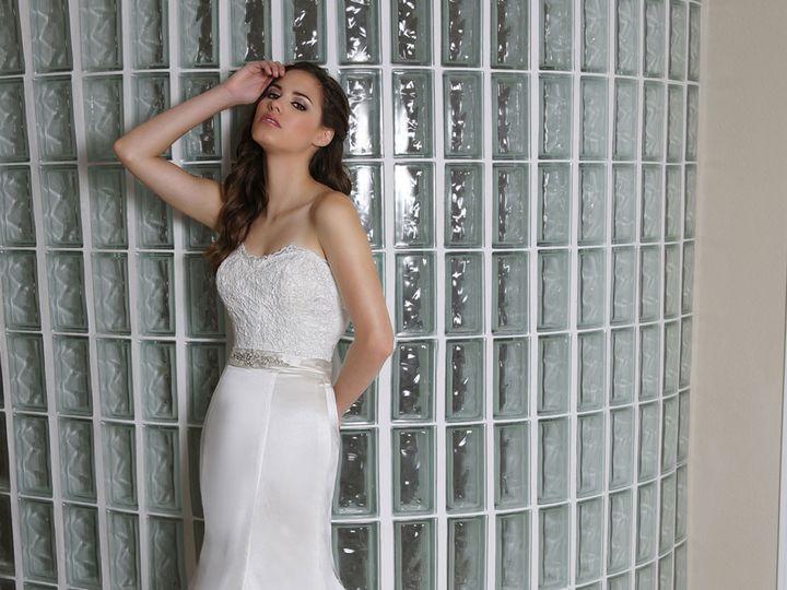 Tmx 1449080192944 50232a Saint Paul wedding dress