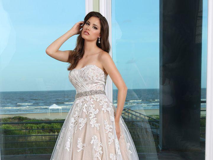 Tmx 1449080201673 50231a Saint Paul wedding dress